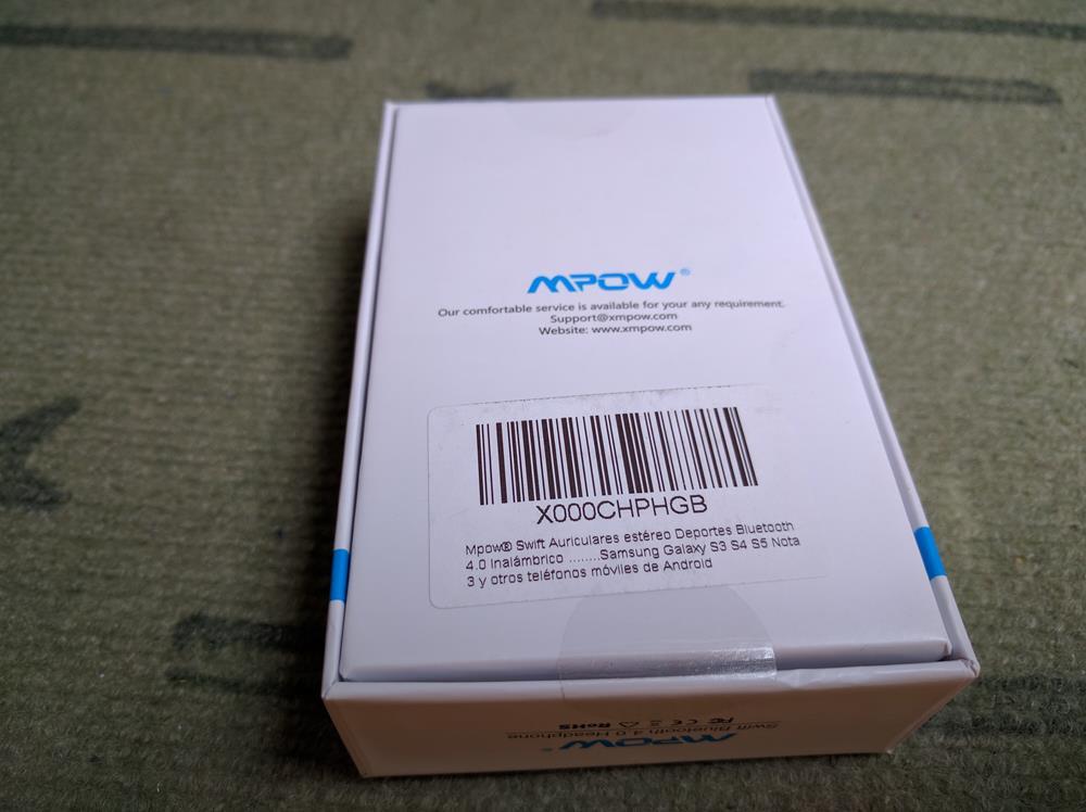 MPOW Swift (2)