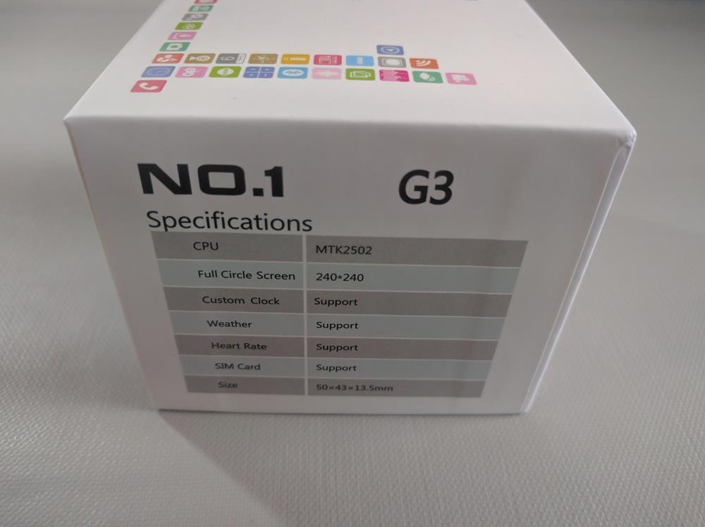NO1 G3 (2)