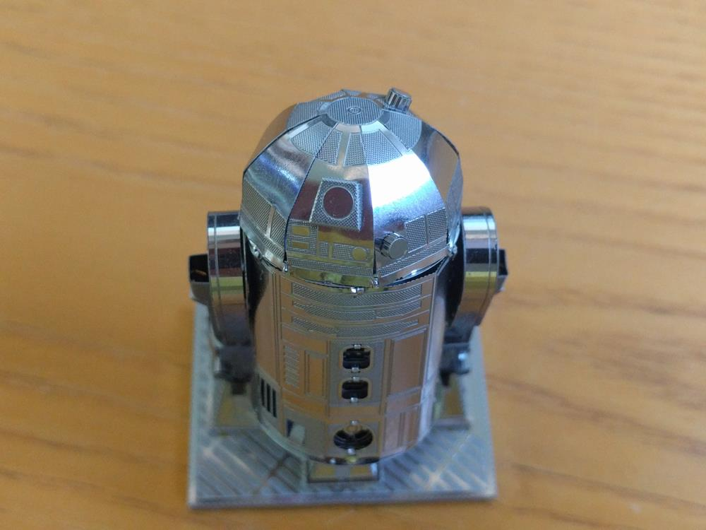 R2D2-SW-Maqueta-Puzzle (20)