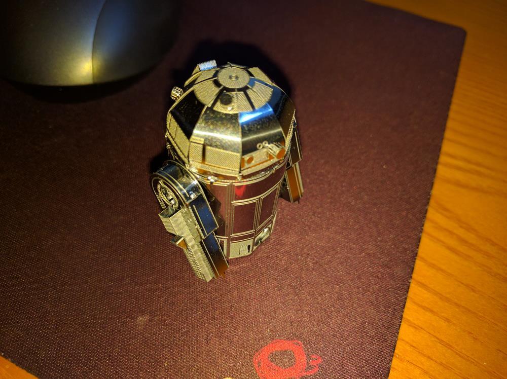 R2D2-SW-Maqueta-Puzzle (9)